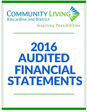 2016-Audited-Statements.png