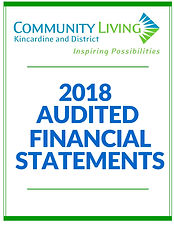 2018_Audited Financials.jpg