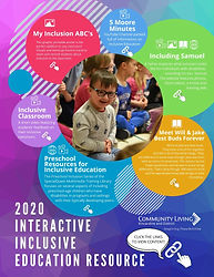 2020 Inclusive Education Poster_edited.jpg