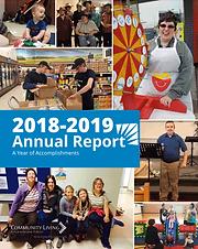 2018AnnualReport.png