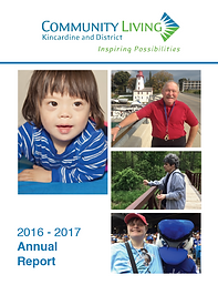 AnnualReport_2016_2017.png