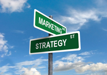 Nashville Realtor Marketing Strategy