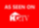 HGTV House Hunters Cole Melcher