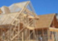 Building a home in Nashville time-laspe video