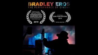 BRADLEY EROS