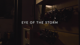 041_RBI_EYE_OF_THE_STORM_051920_ST_V03_Y