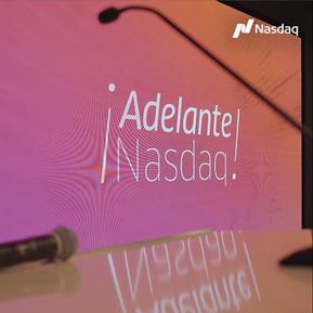 NASDAQ - HHM