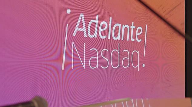 NASDAQ HHM