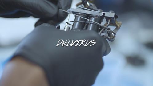 DELVIRUS - BIO