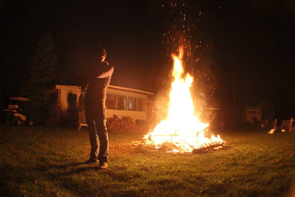 bonfire (2).jpg
