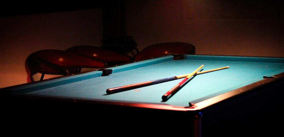 Billiards-7037.jpg