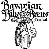 bikebrew.jpg
