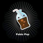 SR_C_PabloPop.png