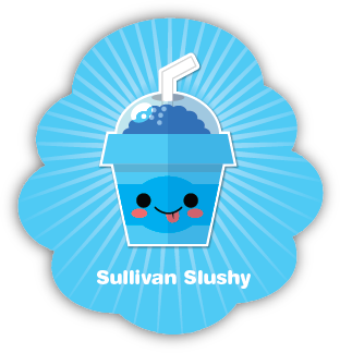 SR_C_SullivanSlushy.png