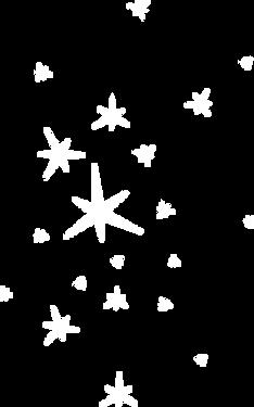 Sparkle1.png