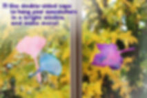 Leaf_Step6.jpg