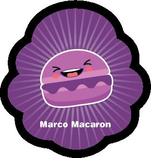 SR_C_MarcoMacaron.png
