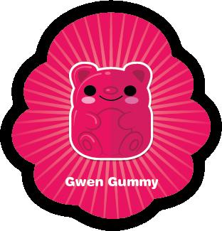 SR_C_GwenGummy.png