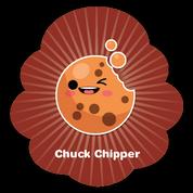 SR_C_ChuckChipper.png