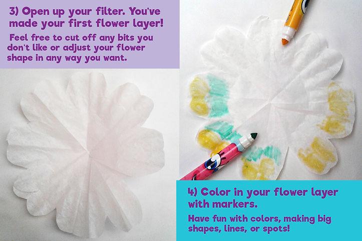 Tie_Dye_Flowers_03.jpg