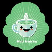 SR_C_MattMatcha.png