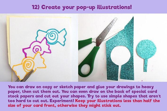 Pop-up_Slides_09.jpg