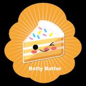 SR_C_BettyBatter.png
