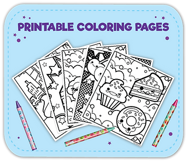ColoringPages.png