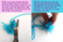 PomPom_Slide5.jpg