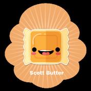 SR_C_ScottButter.png