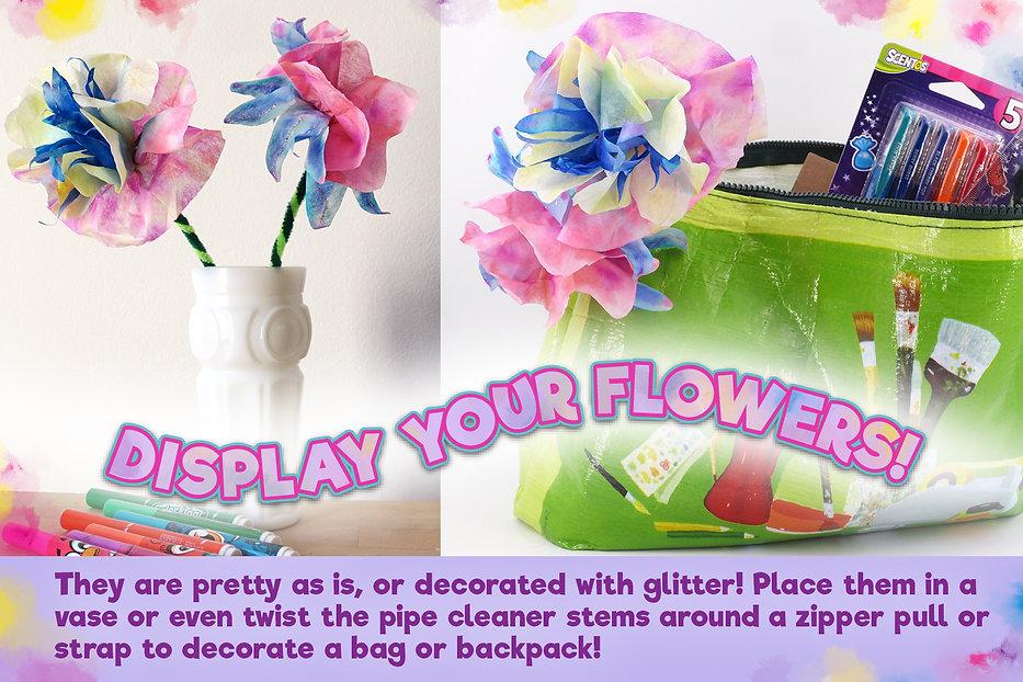 Tie_Dye_Flowers_08.jpg