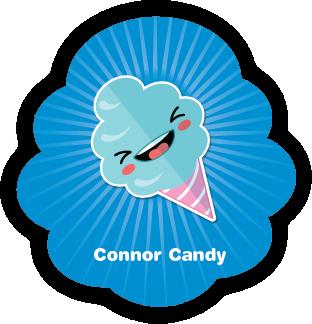 SR_C_ConnorCandy.png