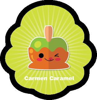 SR_C_Caramel.png