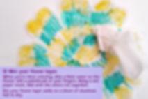 Tie_Dye_Flowers_04.jpg