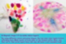 Tie_Dye_Flowers_05.jpg