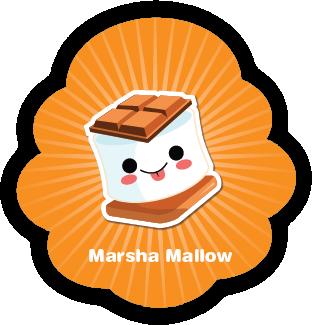 SR_C_MarshaMallow.png