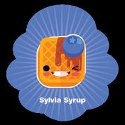 SR_C_SylviaSyrup.png