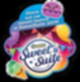 SR_SweetSuite