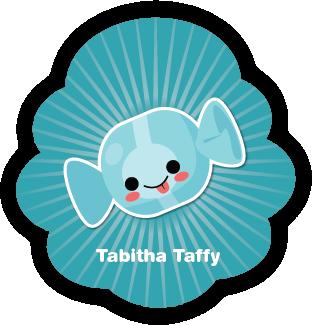 SR_C_TabithaTaffy.png