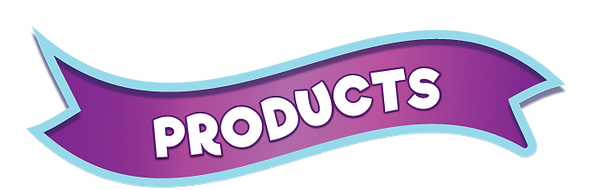 SR_B_Products.png