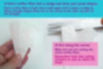 Tie_Dye_Flowers_02.jpg