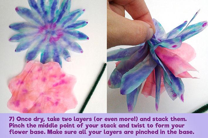 Tie_Dye_Flowers_06.jpg