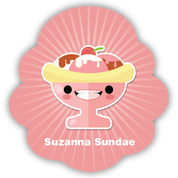 SR_C_SuzannaSundae.png