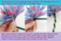 Tie_Dye_Flowers_07.jpg