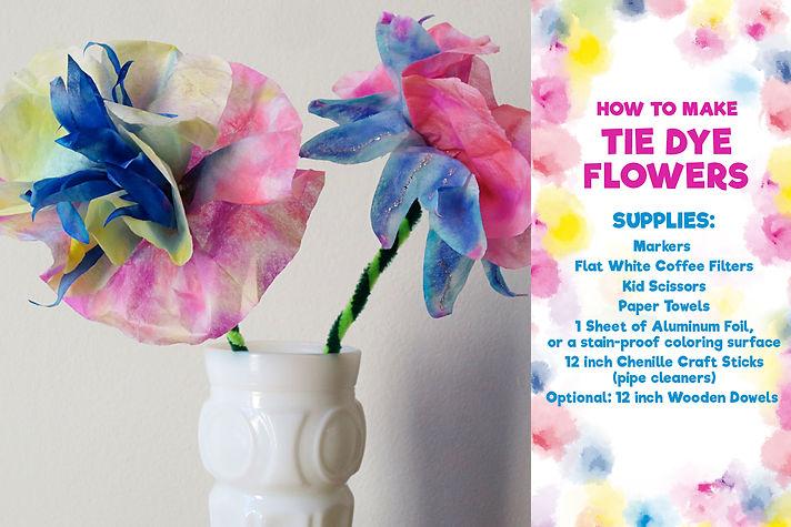 Tie_Dye_Flowers_01.jpg