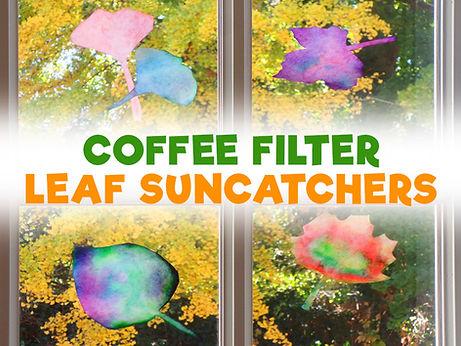 HOWTO_Banner_LeafSuncatcher.jpg