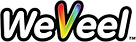 WeVeel_Logo.png