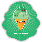 SR_C_DrScoops.png