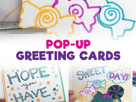 HOWTO_Banner_PopUpCards.jpg