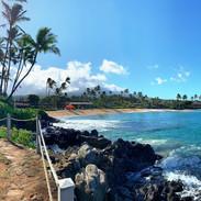 Napili Bay, Maui_